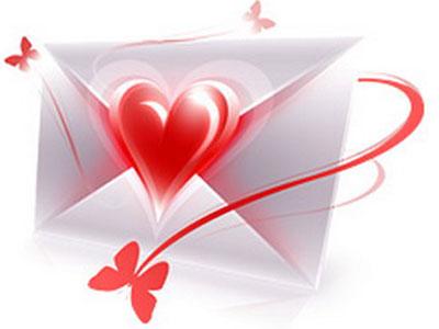 SMS - СМС поздравления всех праздников