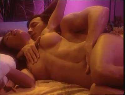 Скачать эротичный массаж женщин как делать бесплатно фото 496-658