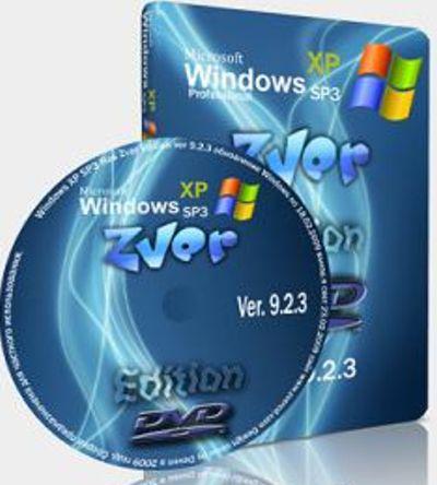 скачать сайта звуковые драйвера на xp zver