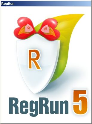 RegRun Security Suite Gold Edition 5.7.5.873
