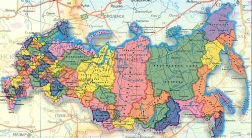 Москвы подробная карта москвы для gps