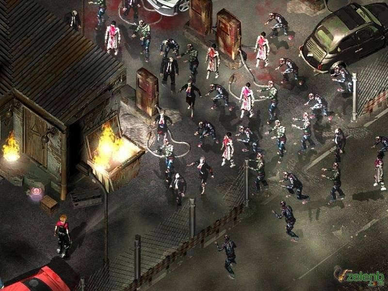 Игру Dreamkiller 2009 Rus Full Repack