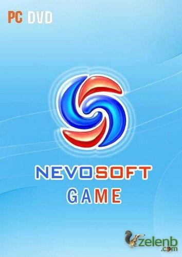 Кейген для игр от Невософт для бесплатной игры без ограничений по