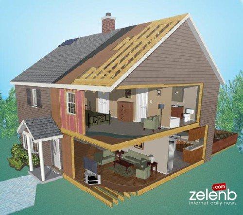 TurboFLOORPLAN 3D Home Landscape Pro V15 » Zelenb.com