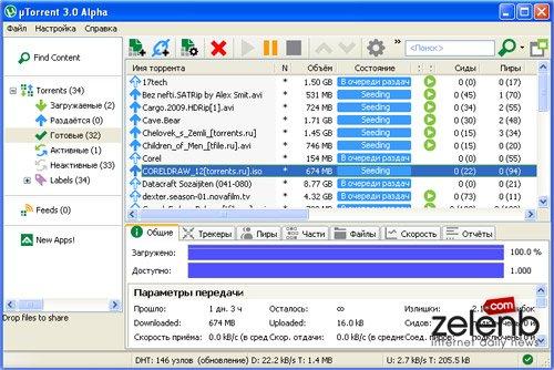Sony Ericsson P910 Unlock Code Free