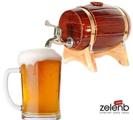 рецепт приготовления пива домашних условиях видео